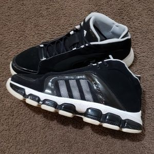 taille 40 93ca1 54234 adidas 3D decade basketball shoes